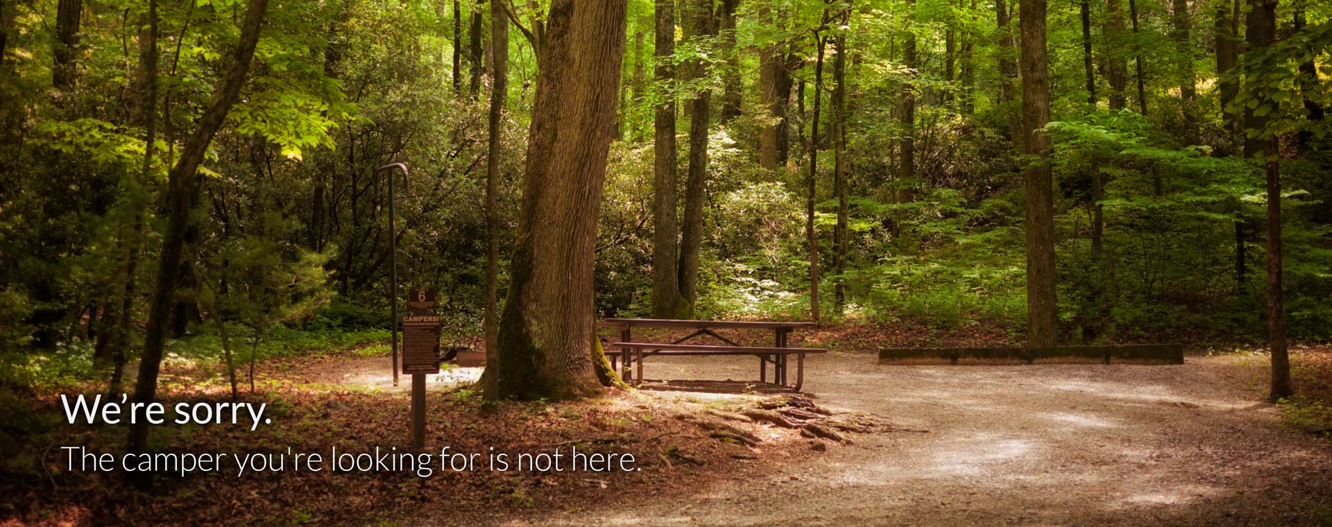2006 Jayco Jay Feather EXP 23B Used Travel Trailer
